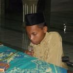 Lomba Muhafadloh (final) (3)