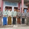 Madrasah Muhadloroh Sirojuth Tholibin telah memberangkatkan 3 santri putra dan 3 putri untuk mengikuti kegiatan Praktek Khidmah Mengajar (PKM), sejak Kamis, (17/3/2016) sampai Jum'at, (1/4/2016). PKM merupakan kegiatan khidmah di […]