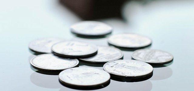 Ulama Syafi'iyyah sepakat bahwa zakat fitrah tidak boleh diberikan kepada penerima zakat (mustahiq) dalam bentuk uang. Meskipun seperti itu, praktiknya di beberapa daerah di Indonesia masih banyak yang kurang memahami […]