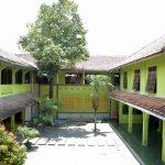 Profil Pondok Pesantren Sirojuth Tholibin