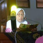 Ringkasan Pengajian Washiatul Musthofa (2)