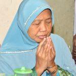 Ringkasan Pengajian Washiatul Musthofa (3)