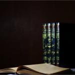 Kemuliaan Kitab Ihya' Ulumuddin
