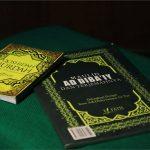 Umat Yang Diingat oleh Nabi Muhammad